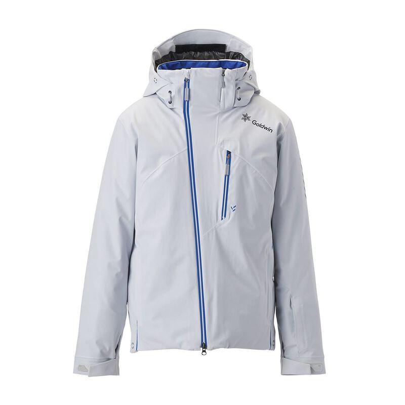 G-Bliss Jacket Mens image number 0